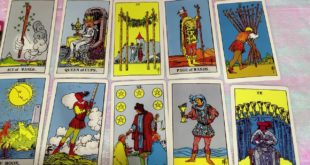 "AQUARIUS WEEKLY LOVE TAROT READING FOR FEBRUARY 24-1 2020"" LOVE AND POSITIVE ENERGY"""