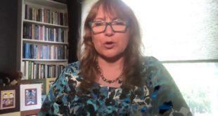 Daily Horoscope   Wednesday, April 15th   Kelli Fox   Astrology.TV