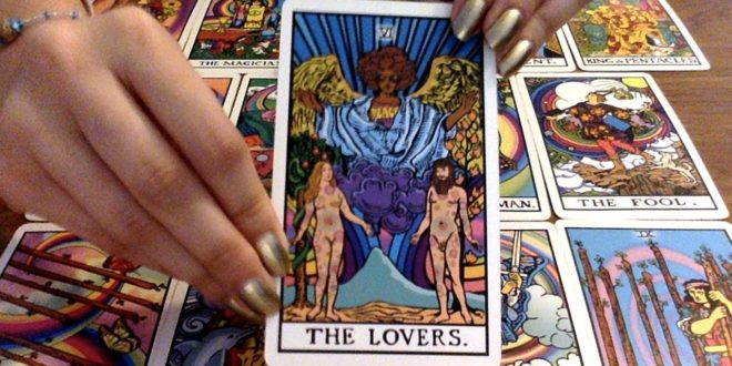 GEMINI LOVE *THE LOVERS!!!* APRIL 2020 🥰❤️  Psychic Tarot Card Love Reading
