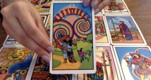 TAURUS LOVE *MY MIND IS BLOWN!!! OMG!!* MARCH 2020 ❤️🥰🔥  Psychic Tarot Card Love Reading