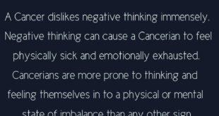 #cancerbaby️ #cancer #cancerseason️ #cancers #cancerzodiac #teamcancer #cancerda...
