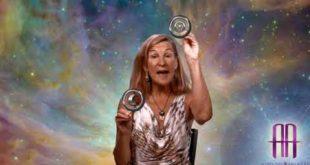 Daily Horoscope: February 10th - February 11th, 2020