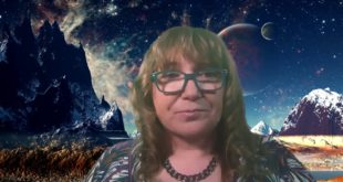 Daily Horoscope   Wednesday, April 8th   Kelli Fox   Astrology.TV