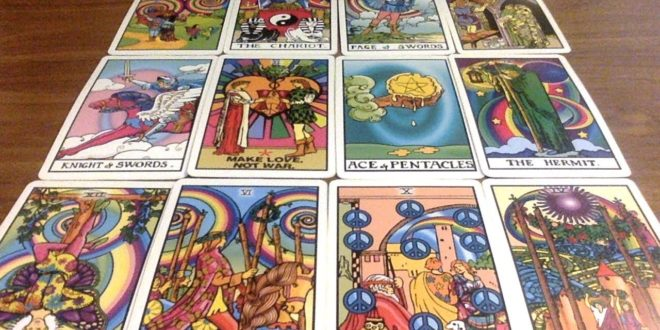 LIBRA LOVE *OMG!! YOU WON'T BELIEVE THIS!!* MARCH 2020 ❤️🥰🔥  Psychic Tarot Card Love Reading