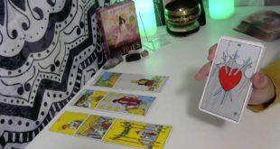 Libra January 2020 - Graceful but SAVAGE! Monthly Tarot Reading