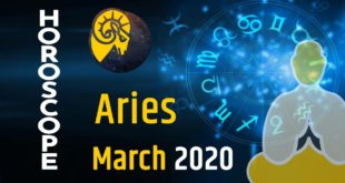 March Monthly Horoscope   Monthly Horoscope 2020   Aries Monthly Horoscope 2020   Mesh Rashifal
