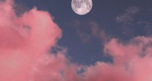 Raise your  if you're an empath!  The Cancer Full Moon 1.10.2020 helps you get i...