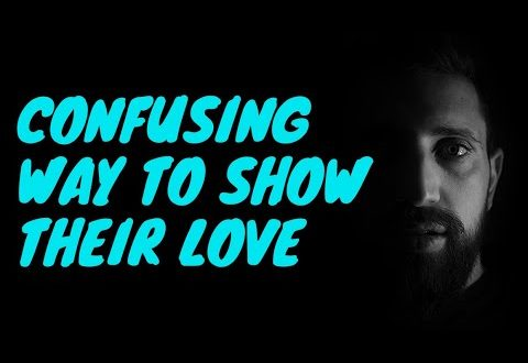 VIRGO - CONFUSING WAY TO SHOW THEIR LOVE | March 2020 Unexpected