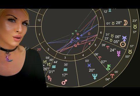 Virgo May 4th - 11th 2020 Weekly Astrology & Tarot Horoscope