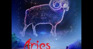 ♈Aries - Monthly reading, Feb 2020. A tough cycle ending and believe in the impossible.
