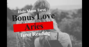 ARIES LOVE TAROT READING - WHAT ARE THEIR FEELINGS FOR YOU?