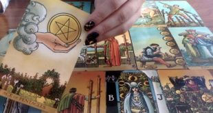 ARIES SINGLES *THEY WANT TO TELL YOU THIS...* MARCH 2020 ❤️🔮🔥  Psychic Tarot Card Love Reading