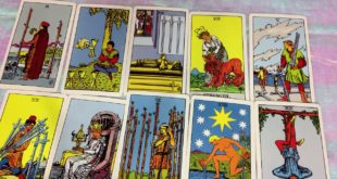 """ARIES WEEKLY LOVE TAROT READING FOR MARCH 16 2020 """" THEY COME BACK BUT YOU DON'T TRUST THEM """"❤️❤️❤️"""