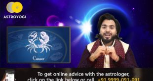 Cancer Horoscope, Monthly Horoscope February 2020 Cancer Predictions, Astroyogi