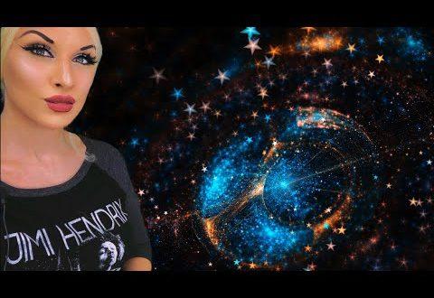 Capricorn June 15th - 21st 2020 Weekly Astrology & Tarot Horoscope