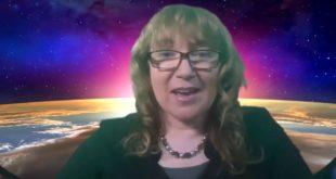 Daily Horoscope | Thursday, April 2nd | Kelli Fox | Astrology.TV