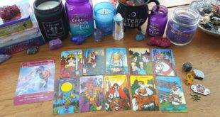 GEMINI ❤️ *TRUE DEEP LOVE IS COMING IN* MARCH LOVE PREDICTION PSYCHIC TAROT READING