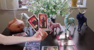 GEMINI May 2020 ♡ BIG romantic shake-up & MULTIPLE offers of LOVE, Gemini! ♡ (Full Moon)