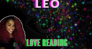 "LEO ""SHOCKING TRUTH WILL BE REVEALED 💯👁🔮👀"" MARCH WEEKLY LOVE READING💕🍍💕"