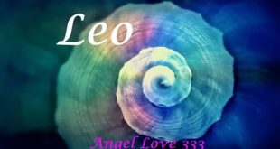 Leo ♌️✨Weekly ~ Something your not expecting! May 18th - 24th Tarot Reading