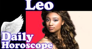 Leo (5 & 6 April 2020) (SUNDAY & MONDAY) TODAY Daily Horoscope Love Money Leo Weekly