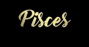 """Pisces June Monthly Reading 2020 """"It Went From Sugar to 💩"""""""