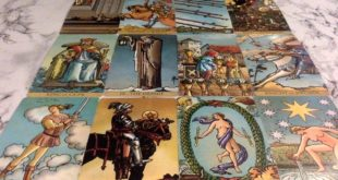 SAGITTARIUS SOULMATE *BECOMING SERIOUS ABOUT YOU!!* MARCH 2020 ❤️🥰🌺  Psychic Tarot Card Love Reading