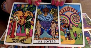 SCORPIO TWIN FLAME *VENUS BLESSINGS* MAY 2020 🥰🔥 Psychic Tarot Card Love Reading