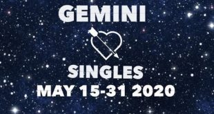 ❤️GEMINI ~THEY WILL MAKE YOU FORGET ABOUT THE PAST🌹~ SINGLES LOVE READING