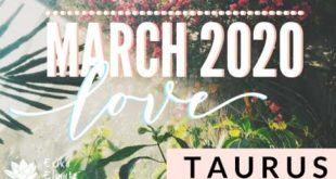 🌟TAURUS LOVE🌟 They never thought you'd actually leave, but you're ready for a mutual love