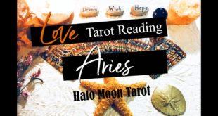 ARIES LOVE TAROT READING - PAST PERSON MAKES  BIG MISTAKE.  YOU HAVE A BETTER PERSON AHEAD.