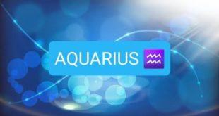 Aquarius march 2020:They want you aquarius💘💕Aquarius weekly♒❤