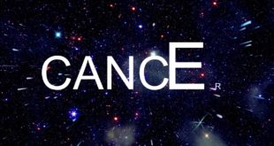 Cancer weekly horoscope April 6 to 12, 2020
