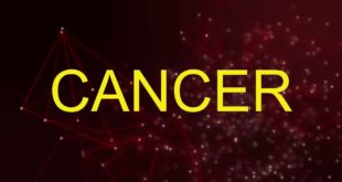 Cancer weekly horoscope  March 9 to March 15, 2020