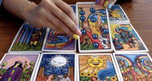 GEMINI SINGLES *BEST READING!! OMG!!* APRIL 2020 🥰💖 Psychic Tarot Card Love Reading