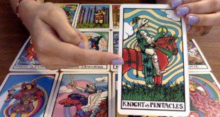 SCORPIO SOULMATE *OMGGGGGGG!* APRIL 2020 🔥❤️  Psychic Tarot Card Love Reading