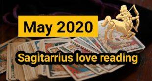 Sagittarius sign May Love reading in hindi|May 2020|monthly horoscope|धनु राशिफल