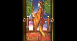 """TAURUS: March Love Reading! """"They cannot figure you out! Ready to come out of hiding!"""