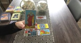 TAURUS Weekly Tarot Check May 31-June7–There's a kid at heart in the scene. You're rock steady❤️💰🌎