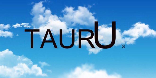 Taurus weekly horoscope May 25 to 31, 2020