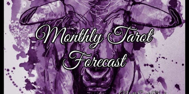 Virgo ♍️ May 2020 Monthly Forecast 💜🌿 Hovering Ex 🌞