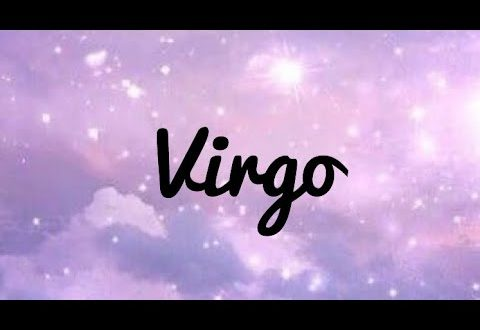 Virgo-You Dropped them& Now They Wanna Talk to You