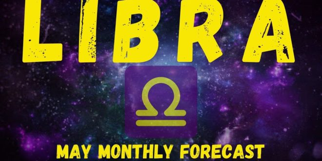 LIBRA MAY 2020 | LIBRA URGENT MESSAGE! Time To ✂ | ♎ Libra Monthly Forecast 🌤⛈🌥☀ | Libra Horoscopes