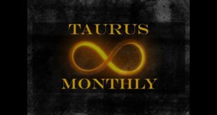 Taurus Monthly General Love Read May 2020
