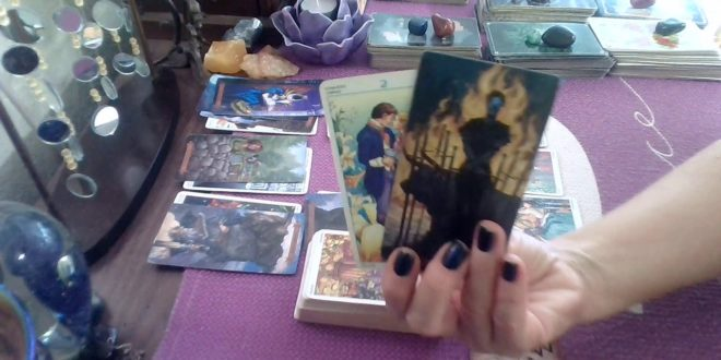 Taurus- Monthly- March; Financial Situation; R U The Queen Of Cups here?