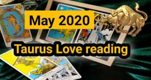 Taurus love reading in hindi|May 2020|monthly horoscope|वृषभ राशिफल